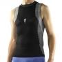 Thonimara Shirt, ohne Arme (m)