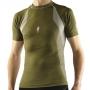 Thonimara T-Shirt (m)
